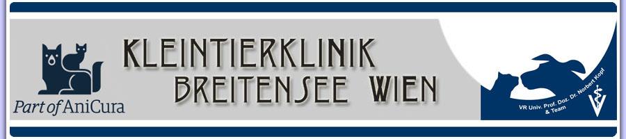 http://www.kleintierklinik-breitensee.at/dimages/banner.jpg